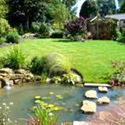 Picture for category LANDSCAPING