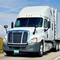 Picture for category TRUCKS